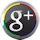Bengal Cats on Google Plus